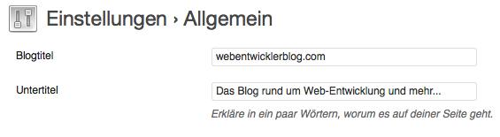 blogtitel-slogan