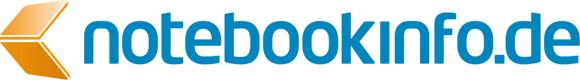 Notebookinfo.de/Mopolis GmbH