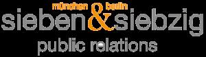 sieben&siebzig GmbH