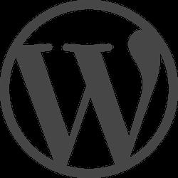 WordPress für Unternehmen