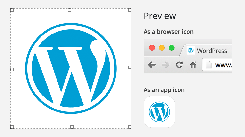 wordpress-4-3-favicon
