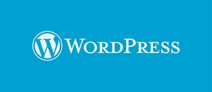 WordPress 3.5 Beta und Standard-Theme Twenty Twelve