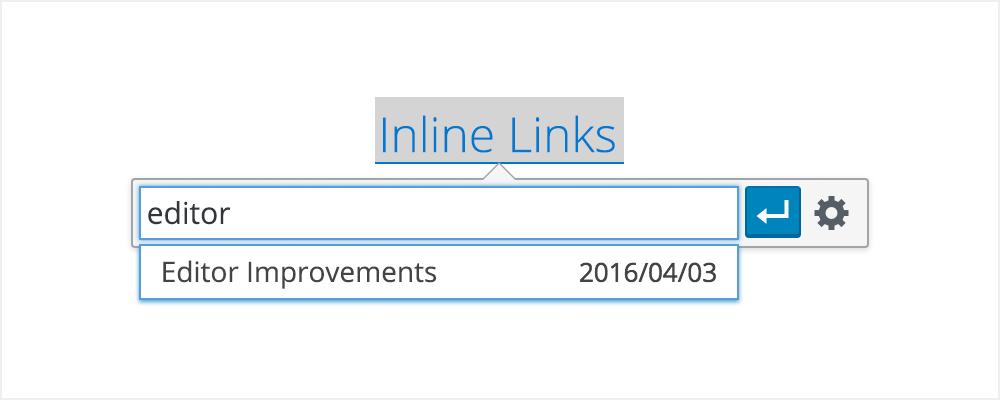 wordpress-4-5-inline-links