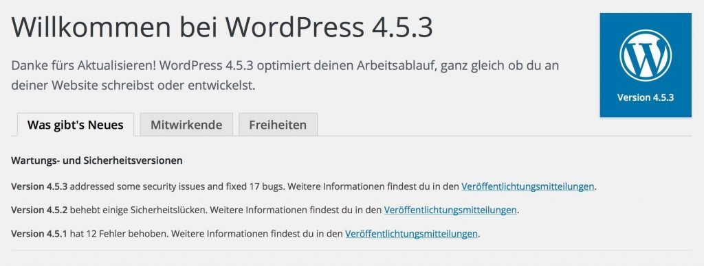 wordpress-4-5-3