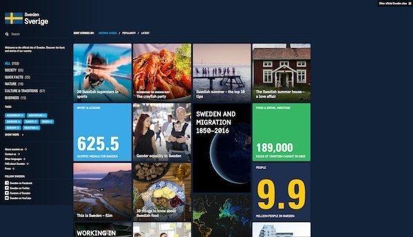 schweden-webseite-wordpress