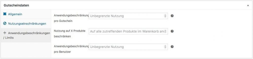 woocommerce-gutscheine-coupons