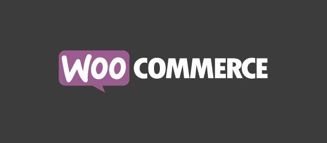 WooCommerce: Produkt CSV Importer & Exporter