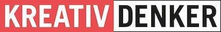 Kreativdenker GmbH