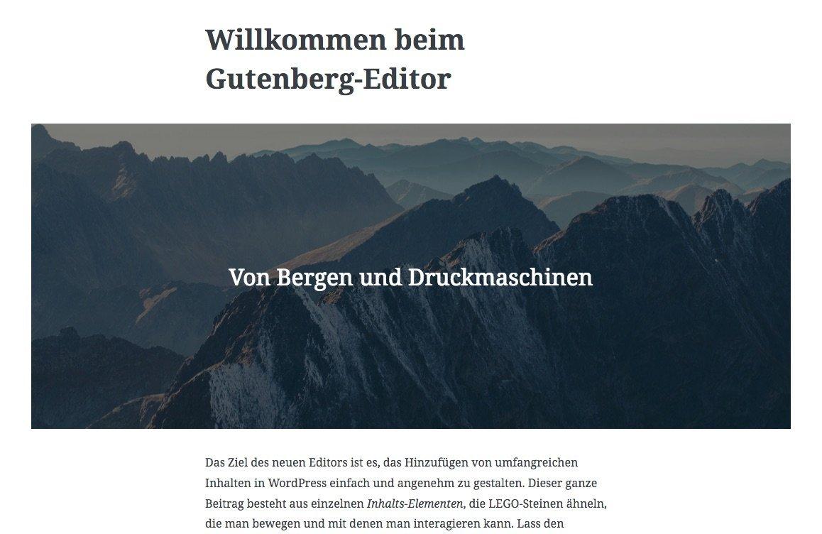 WordPress Error Establishing A Database Connection Multisite