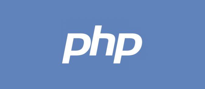WordPress: PHP Update durchführen – wie & wieso?