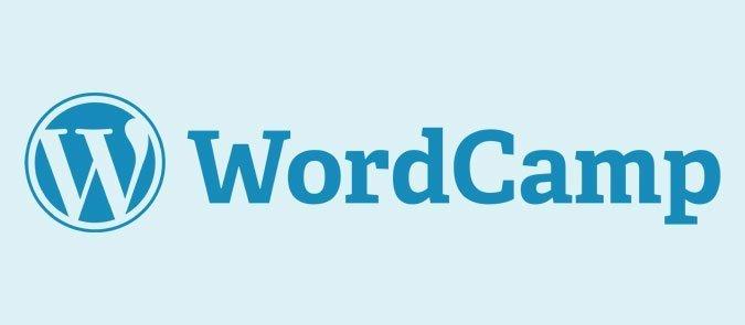 Was ist ein WordCamp?