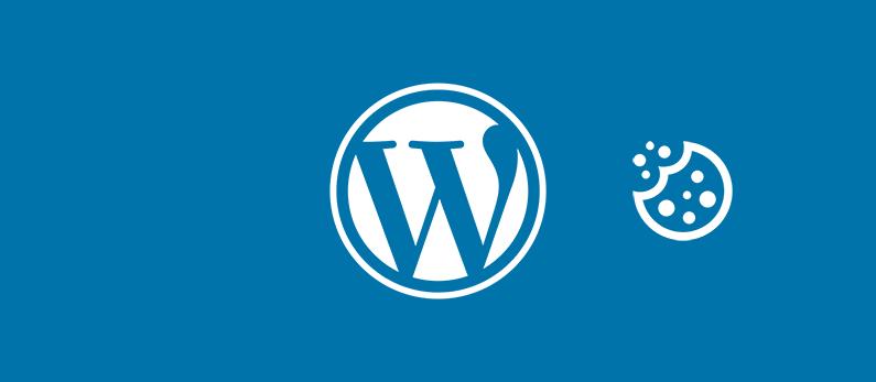 WordPress Cookies: Welche Cookies nutzt das CMS?