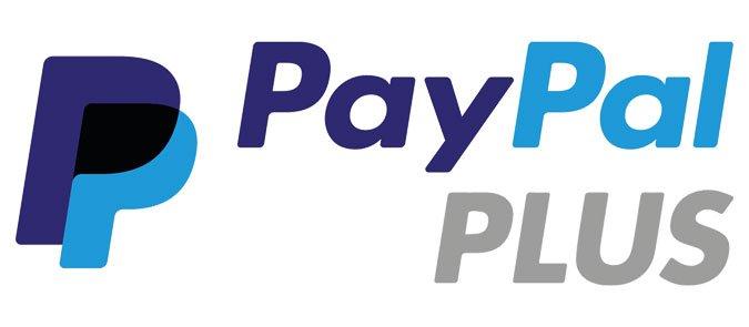 PayPal Plus für WooCommere einrichten