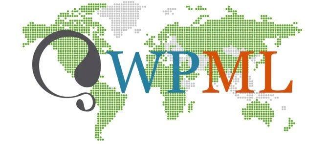 Mehrsprachigkeit für WordPress mit WPML