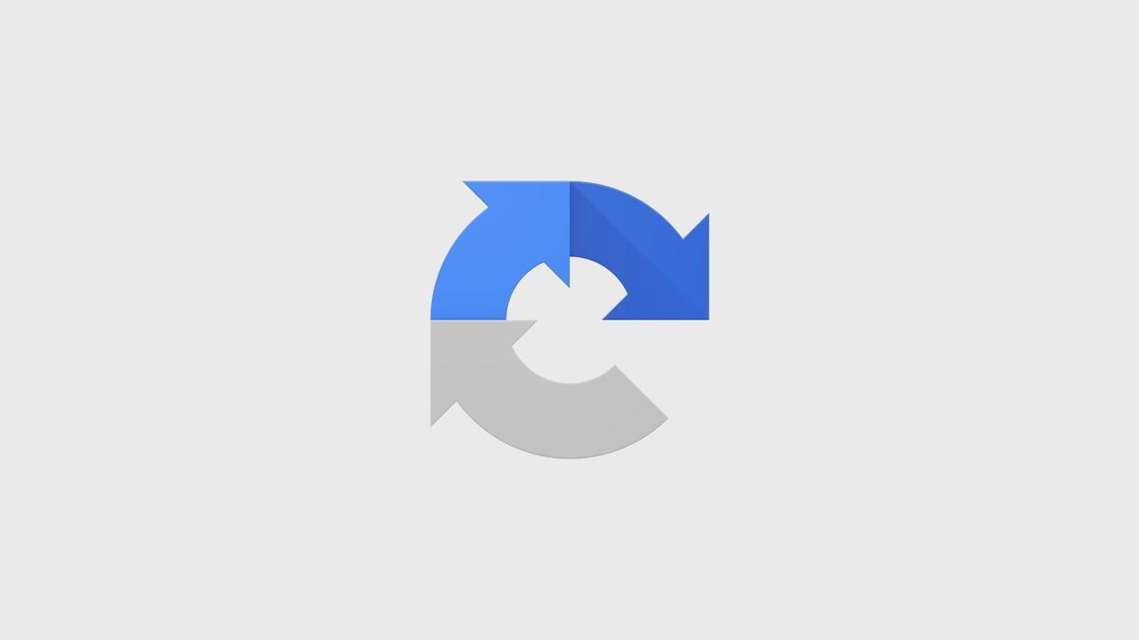 Google reCAPTCHA v3: Badge ausblenden
