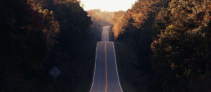 WordPress Roadmap: Bevorstehende Versionen & neue Funktionen