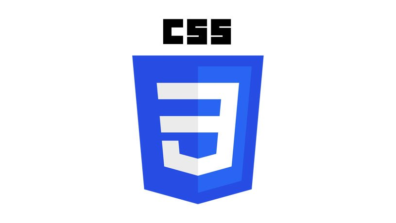 Was ist CSS3?