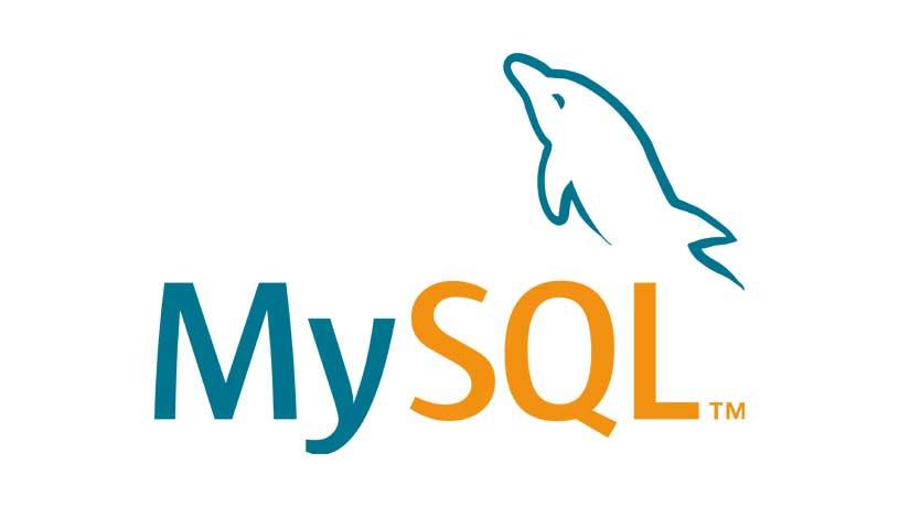 Was ist MySQL?