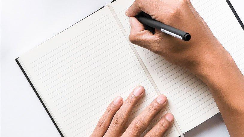 5 Schritte zur passenden WordPress-Agentur