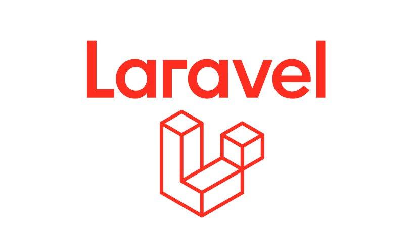 Was ist Laravel? Alles rund um das PHP-Webframework