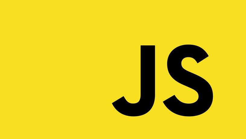 JavaScript: Was ist das? Funktionen & Frameworks