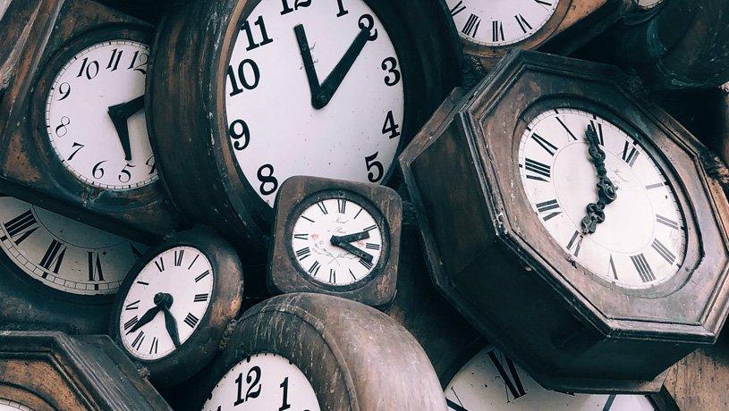 WordPress: Verpasste Planung / Missed Schedule beheben