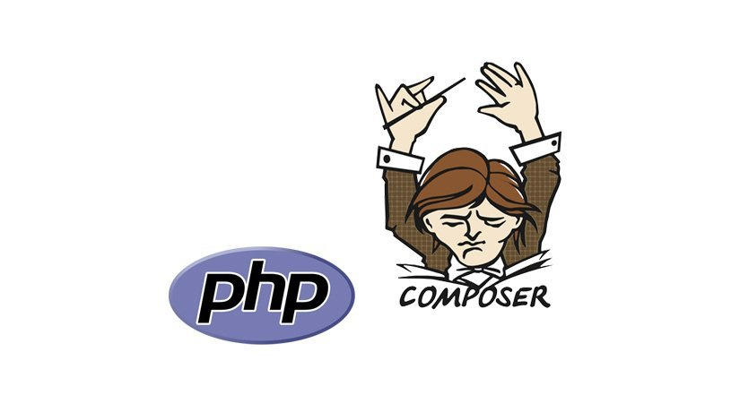 Composer – Dependency Manager unter PHP