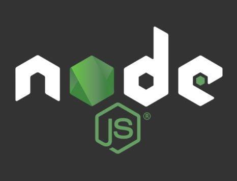Node.js: Was ist das? Funktionen, Anwendung & Grundlagen
