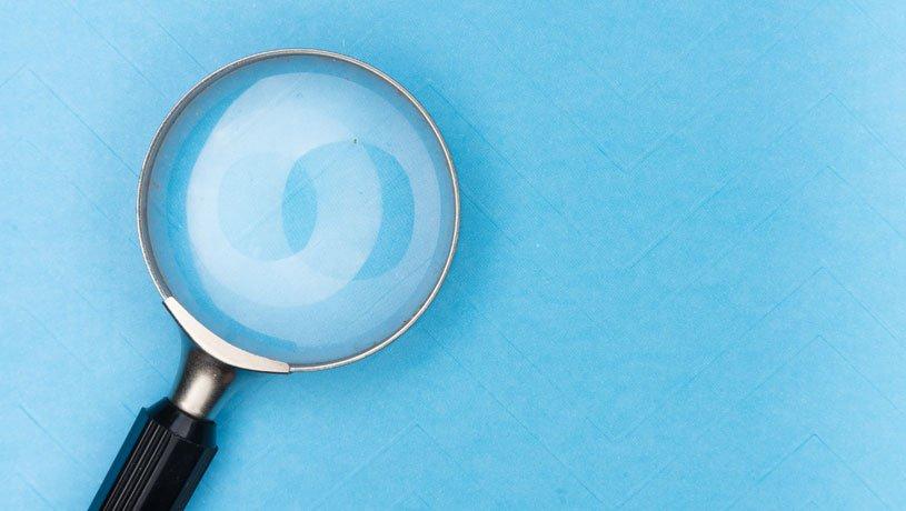 Suchfunktion für Webseiten und Onlineshops